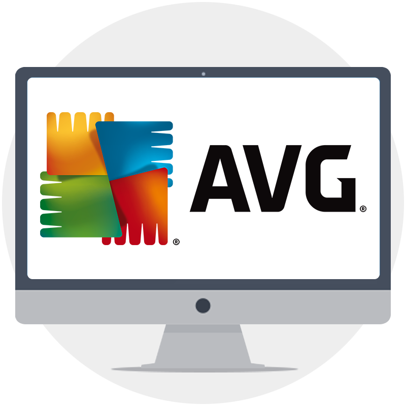 telecharger-avg