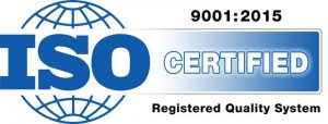 Computer Services reconduit sa certification ISO 9001 !